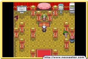 Pokemon Emerald Download