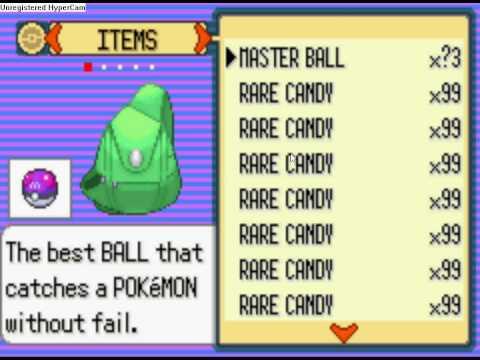 Image result for pokemon cheat code